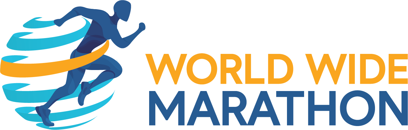 world wide marathon